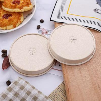 Promotional beautiful coffee cup sipper lids