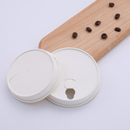 Wholesale high quality paper lids